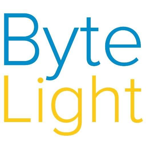 ByteLight (@ByteLight) | Twitter