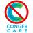 NO on CongerCare