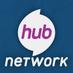Twitter Profile image of @HubTVNetwork