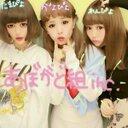 ゆりこ (@0111_yuriko) Twitter