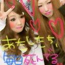 たかちゃん (@0311Taaka) Twitter