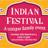 WA Indian Festival