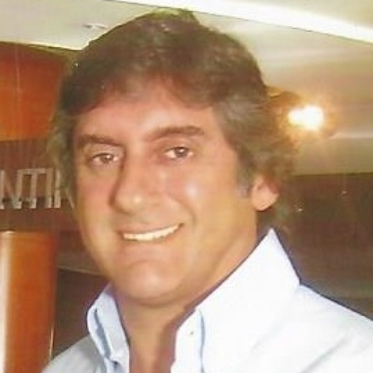 Enzo Francescoli Francescolli9