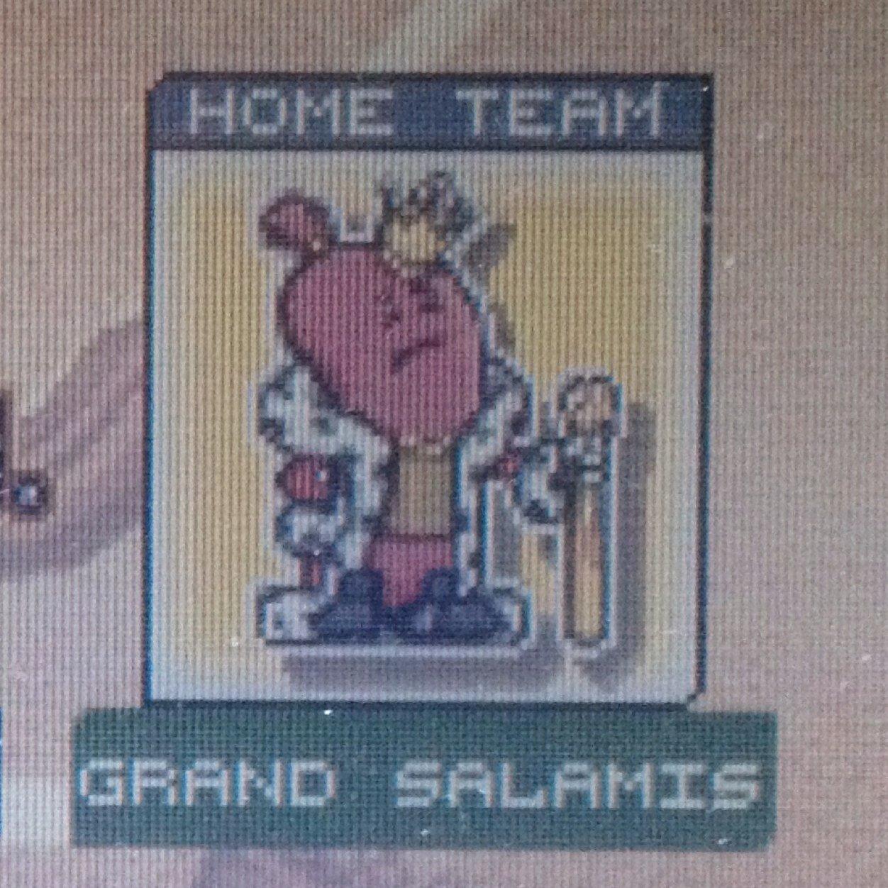 the grand salamis grandsalamis twitter