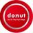 donut_2013