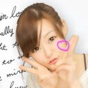 八代 桜 (@571893Saaaaakpn) Twitter