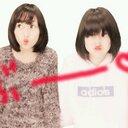 玲菜 (*´˘`*) (@05rena27) Twitter
