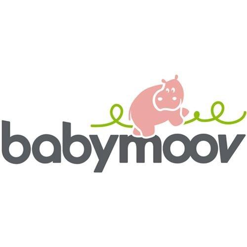 @BabymoovUK