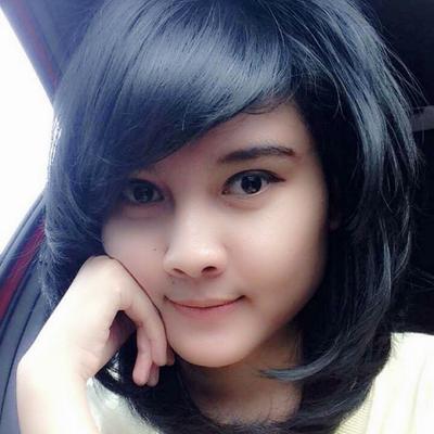 Yurica Mahanani (@yuricamahana...