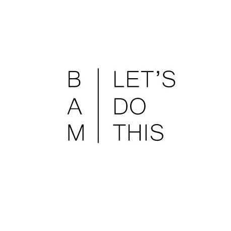 Let s do this