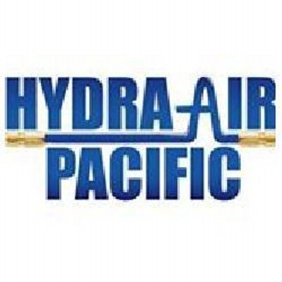 Hydra Air Pacific