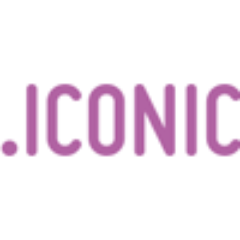 @iconic_mobile