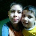 carlos daniel (@0971467161Dani) Twitter