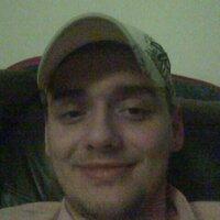 Justin Smith (@jsmithers9291) Twitter profile photo