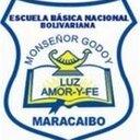 EBNB Monseñor Godoy (@1960Godoy) Twitter