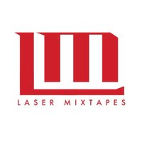 Laser Mixtapes™ | Social Profile