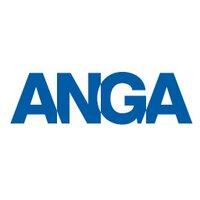 ANGA Verband Deutscher Kabelnetzbetreiber