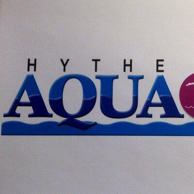 8bd1e06c4f Hythe Aqua ( AquaHythe)