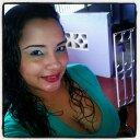 Stefany Rodriguez (@0809Tiffa) Twitter