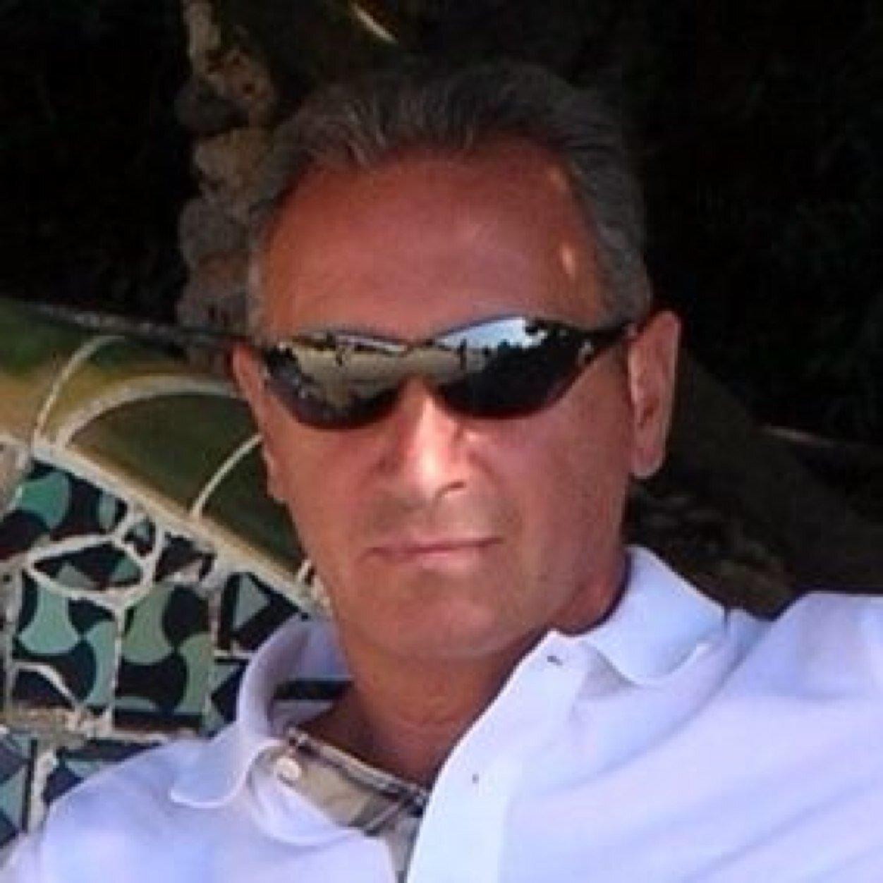 Maurizio Petito