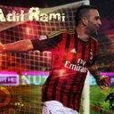 Adil Rami Support - @Adil_RamiFans - Twitter