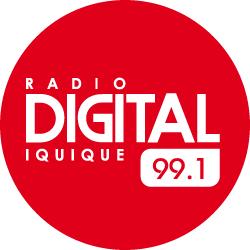 @Digitaliquique
