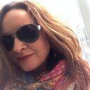 Wendi Smith - @wendicsmith - Twitter