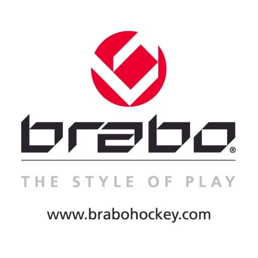 groothandel lage kosten online bestellen Brabo Hockey on Twitter:
