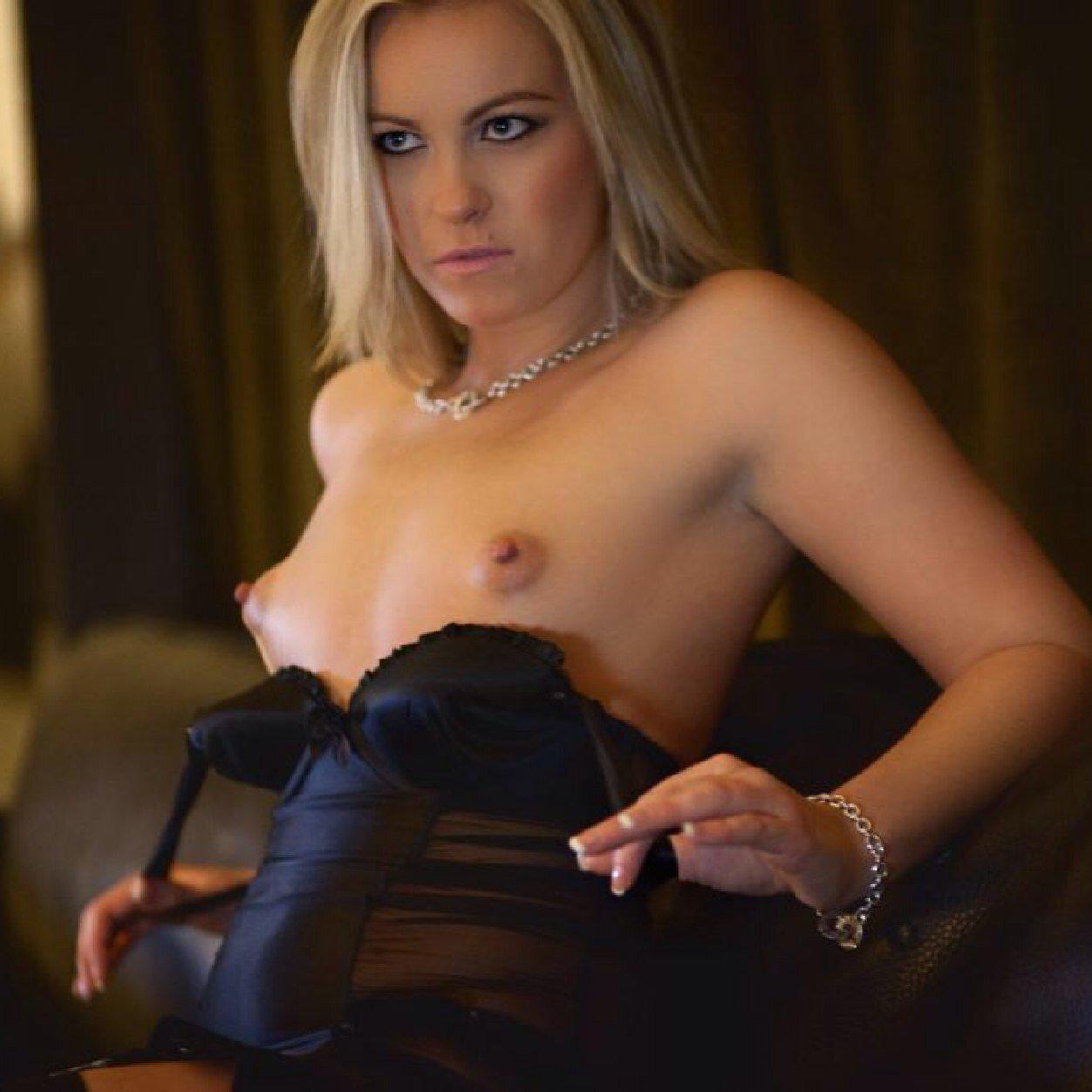Кристал каррингтон порно видео фото 694-30