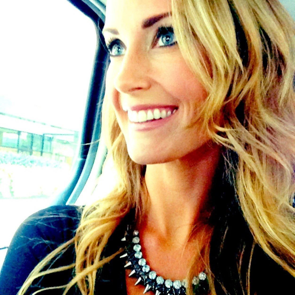 Kimberly Mullen Net Worth