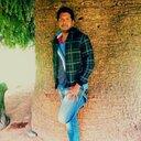p.vishnu varadhan (@22vishnu1987) Twitter