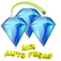 Mix auto peças