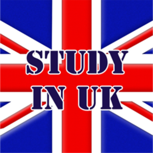 Study UK (@StudyUKBritish) | Twitter