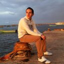 ismail Rayan (@11994Ismail) Twitter