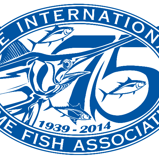 International Game Fish Association
