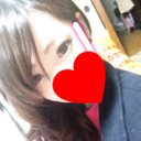 うめきん (@0623Masumi) Twitter