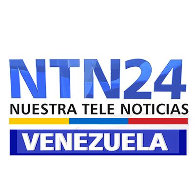 Comunicado de @NTN24 tras nueva censura, ahora en Internet