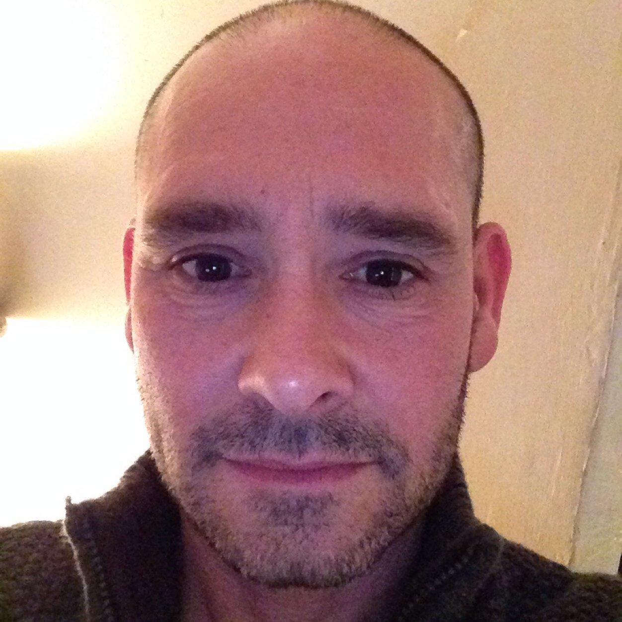 Jason Allard