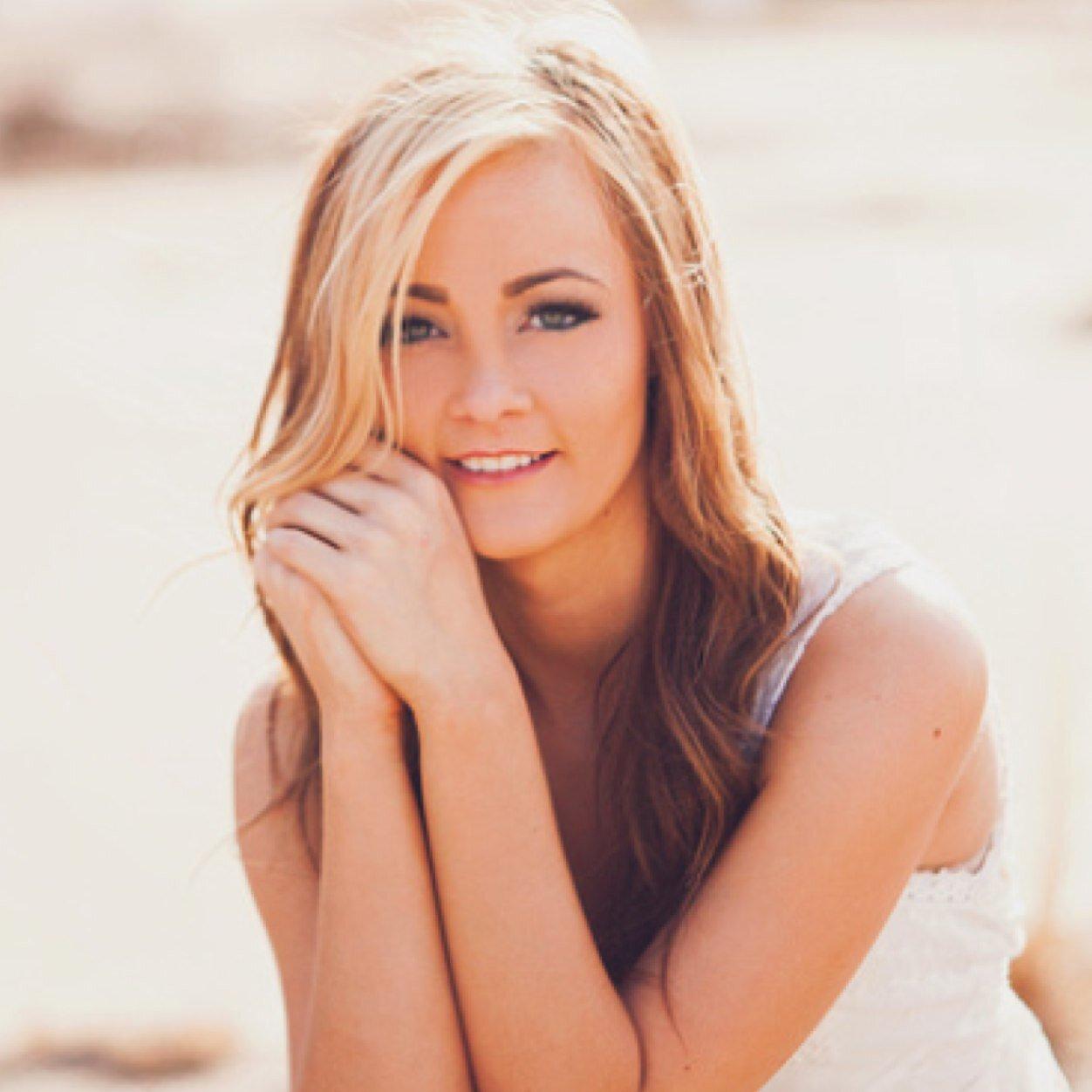 Ashley Benton