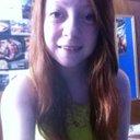 Jessica perry (@13JessPerry) Twitter