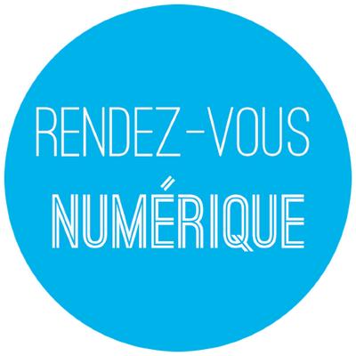 RendezVous Numérique