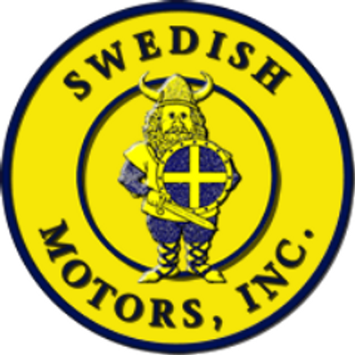 Swedish Motors Inc Swedishmotors Twitter