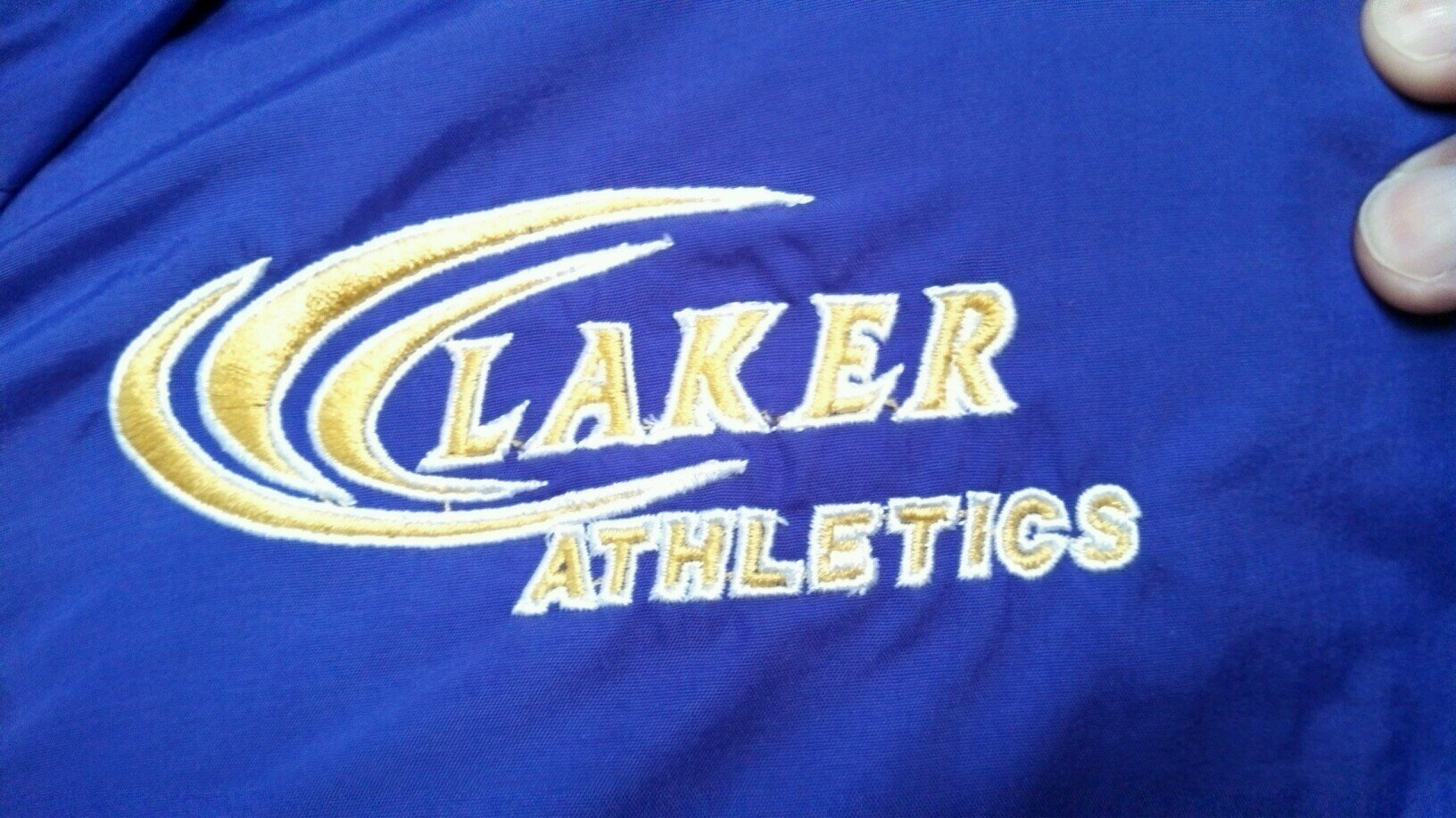 Camdenton Lakers (@lkrathletics) | Twitter