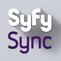 @SyfySync