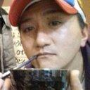 Yoshiki.0811. (@0811yoshiki) Twitter