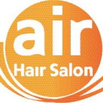 Air Hair Salon Air Hairsalon Twitter