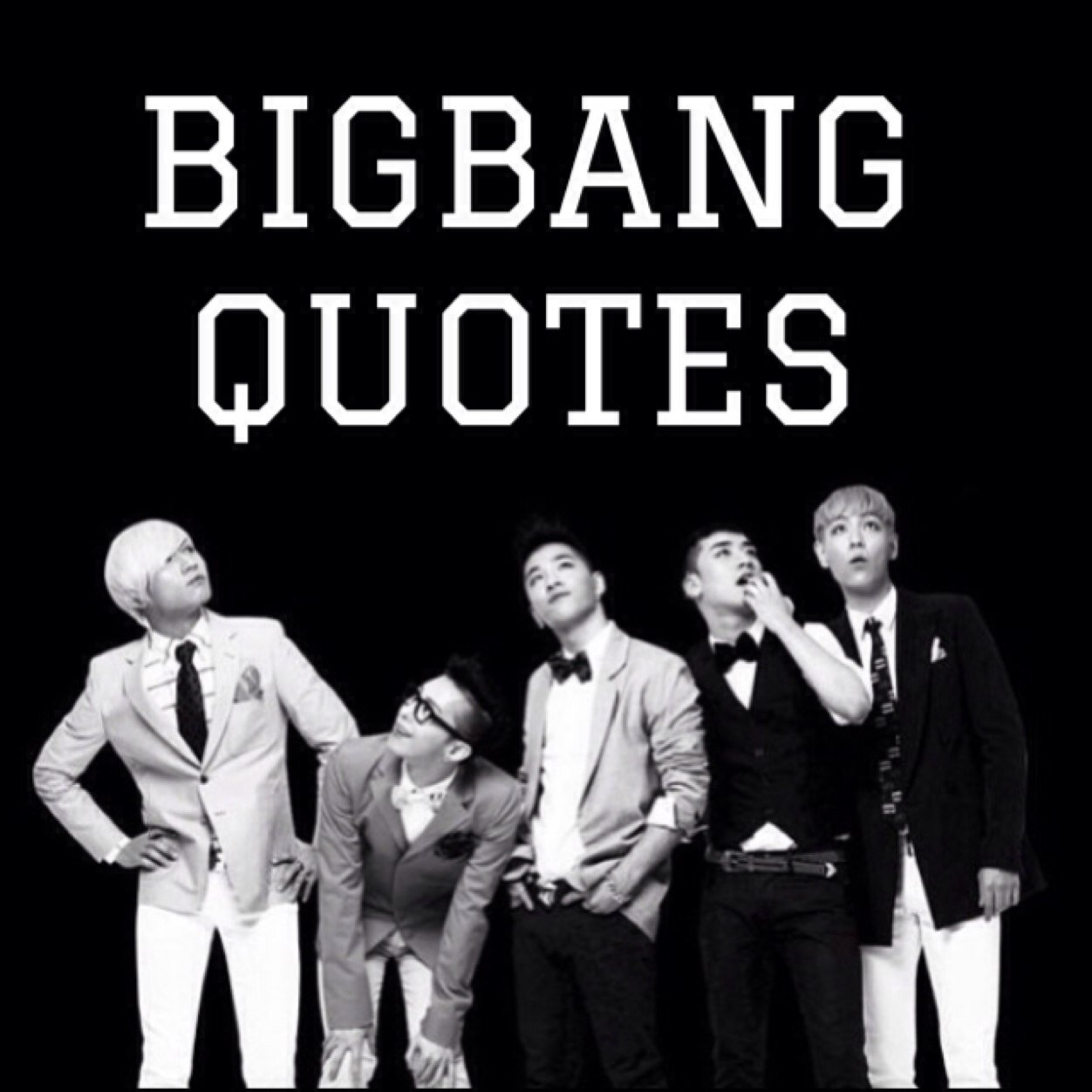 seungri and gd relationship quotes