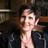 Tania Gayle Blom - TherapyBristol