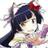 5ku@神話部長のアイコン