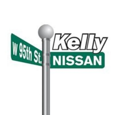 Kelly Nissan